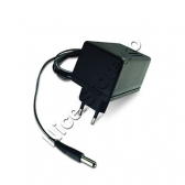 NICE ALA1 - adaptér pre zapojenie O-BOX do elektrickej siete