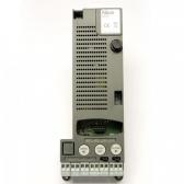 NICE WLA1 - riadiaca jednotka pre pohon NICE Walky WL1024C