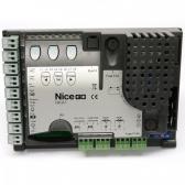 NICE HKA1 - riadiaca jednotka pre pohon NICE Hyke HK7024