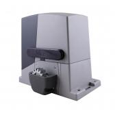 NICE Robus RB1000P - samostatný pohon pre posuvné brány