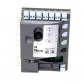 NICE RUA1 - riadiaca jednotka pre pohon NICE Run RUN1800, 1800P, RUN2500, RUN2500P