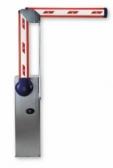 NICE WA14 - zalamovací kĺb pre ramená WA1 pre nízke inštalácie