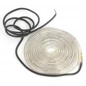 NICE XBA4 - zacvakávacie výstražné svetielka pre rameno dĺžky 4m
