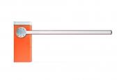 NICE XBA14 - biele lakované hliníkové rameno 69x92x4150mm
