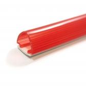 NICE XBA13 - protinárazová ochranná guma 9x1m