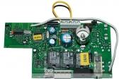 NICE OGA0- riadiaca jednotka pre garážové pohony NICE Shel SHEL50 a SHEL75