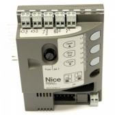NICE RBA2 - riadiaca jednotka pre posuvné pohony NICE Robus RB350