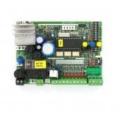 NICE ROA2 - riadiaca jednotka pre posuvné pohony NICE Robo RO1124