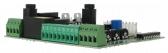 NICE ROA3 - riadiaca jednotka pre posuvné pohony NICE Robo RO1000 a RO1020