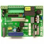 NICE ROA4 - riadiaca jednotka pre posuvné pohony NICE Robo RO1010