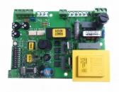 NICE ROA37 - riadiaca jednotka pre posuvné pohony NICE Robo RO500KCE a Thor TH1500KCE