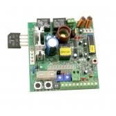 NICE SPA30 - riadiaca jednotka pre garážové pohony NICE Spido SP6100
