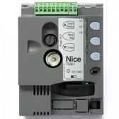 NICE TNA1 - riadiaca jednotka pre garážové pohony NICE Ten TN2030, TN2030L, TNKCE, TNLKCE