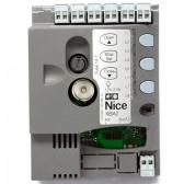 NICE XBA2 - riadiaca jednotka pre závory NICE X-Bar X-BAR