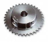 NICE CRA6 - 36 zubové ozubené koleso s vnútorným priemerom 25,4mm