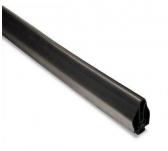 NICE TCBS60 - pasívna tlaková lišta 10m