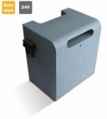 NICE PSY24 - batéria 24V pre solárny systém NICE Solemyo