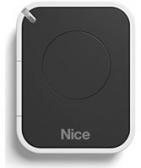 NICE Era One ON1CE - jednokanálový ovládač s plávajúcim kódom 433,92 MHz a sekvenčným kódovaním