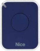 NICE Era One ON1EFM - jednokanálový ovládač s plávajúcim kódom 868,46 MHz