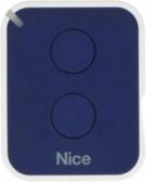 NICE Era One ON2EFM - dvojkanálový ovládač s plávajúcim kódom 868,46 MHz
