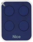 NICE Era One ON4EFM - štvorkanálový ovládač s plávajúcim kódom