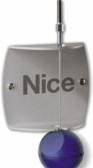 NICE HYA11 - vnútorné lankové odblokovanie pohonu NICE Hyppo 7100