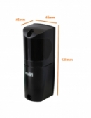NICE FT210B - fotobunky s bezdrôtovým/BlueBUS zapojením