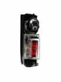 NICE FTA1 - batéria 7Ah pre fotobunky FT210, FT210B