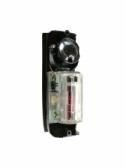 NICE FTA2 - batéria 2Ah pre fotobunky FT210, FT210B