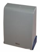 NICE FLOXM220R - externý modulárny štvorkanálový prijímač