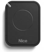 NICE Era Flor FLO1RCE - jednokanálový ovládač s plávajúcim kódom 433,92 MHz a sekvenčným kódovaním