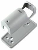 NICE FA1 - protivandalský kovový kryt fotobuniek F210, F210B, FT210, FT210B