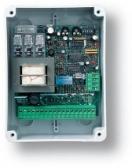 NICE Mindy A1B - riadiaca jednotka pre 230V motor