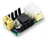 NICE AR - karta pre elektronickú spojku