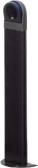 NICE COF - hliníkový stĺpik pre fotobunku FE-FEP výšky 50cm