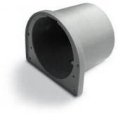 NICE CPI - plastový pohárik pre FI a SELI