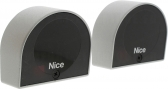 NICE FEP - pár fotobuniek