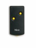 NICE K2M - dvojkanálový vysielač s pevným kódom