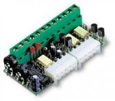 NICE PER - karta pre rozšírenie funkcií riadiacej jednotky