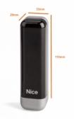 NICE EPS - Era Photocell Slim - fotobunky s klasickým zapojením