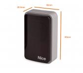 NICE Era Photocell Medium EPM - bezpečnostné fotobunky pre pohon