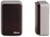 NICE EPMB - Era Photocell Medium - fotobunky so zapojením BlueBUS