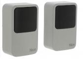 NICE Era Photocell Medium EPMA (antivandal) - bezpečnostné fotobunky pre pohon