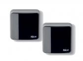 NICE Era Photocell Large EPL - bezpečnostné fotobunky pre pohon