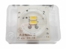 NICE ELMM doplnkový modul s LEDkou