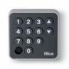 NICE EDS - Drôtova klávesnica pre pohony