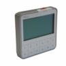 NICE Era Krono 6WW - časový programátor, bezdrôtový
