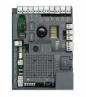 NICE XBA3R10 - nová riadiaca jednotka pre závory NICE M-Bar/L-Bar