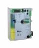 NICE ROA38 - riadiaca jednotka pohony NICE Rox ROX600