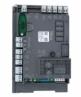NICE SPMCA1 - nová riadiaca jednotka pre riadiacu centrálu NICE MC824HR10